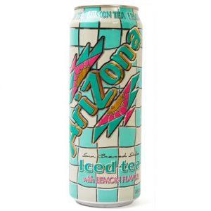 20120529-taste-test-iced-tea-arizona